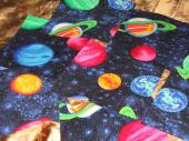 cosmic-prince-quilt-fabric.jpg