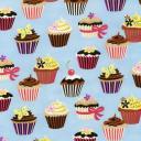 cupcake-fabric.jpg