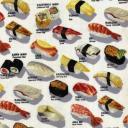 sushi-fabric.jpg