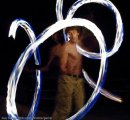 K-fire-poi-steamboat09
