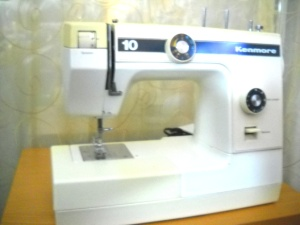 New_sewing_machine
