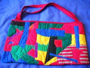 bag 2 side 2