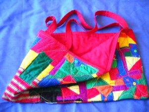 bag 2 inside